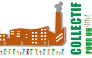 Chauffage urbain de l'agglomération grenobloise : victoires,  défaites et nouveaux enjeux
