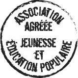 logo éduc pop