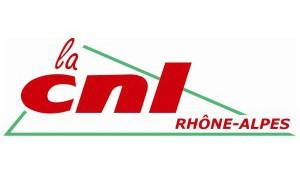 CR Bureau régional 15 mai 2014