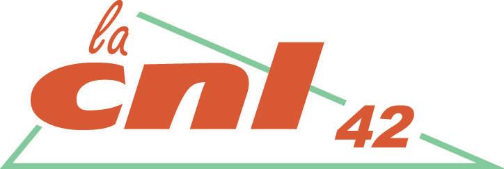 logo cnl 42