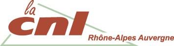 logo (grandformat)