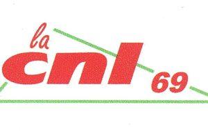 Venez lire le journal Fédéral CNL de Lyon !