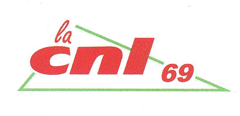 cnl69 2