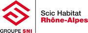 logo SCIC Habitat