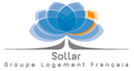 logo Sollar