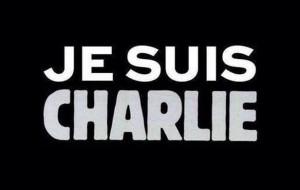 Pour que «Charlie» soit aussi dans les quartiers, Monsieur Hollande, agissons ensemble !