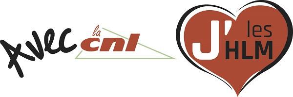logo_JaimeLesHLMhorizontal