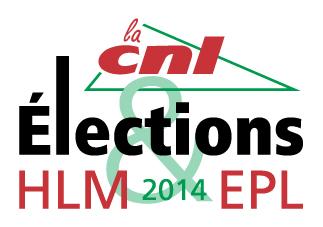 LogoElectionsHlm2014