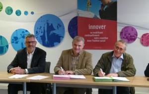 Isère – La CNL et la SDH se mobilisent contre la précarité énergétique des habitants