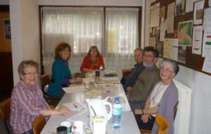 Savoie – La CNL en marche vers les élections HLM