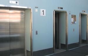 Les ascenseurs passés au crible de la CNL 69