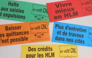 Loire – L'amicale CNL Rive-de-Gier sur tous les fronts