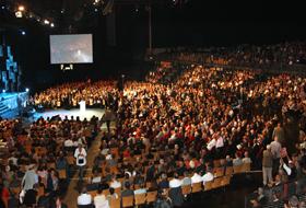 Congrès HLM : la CNL mobilisée !