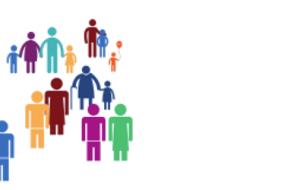 Action de groupe, un nouvel outil pour la défense des consommateurs