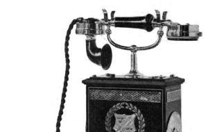 Victoire à Alliade, la CNL dit non aux appels surtaxés !