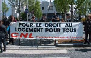 Projet de loi El Khomri : La mobilisation n'est pas finie !