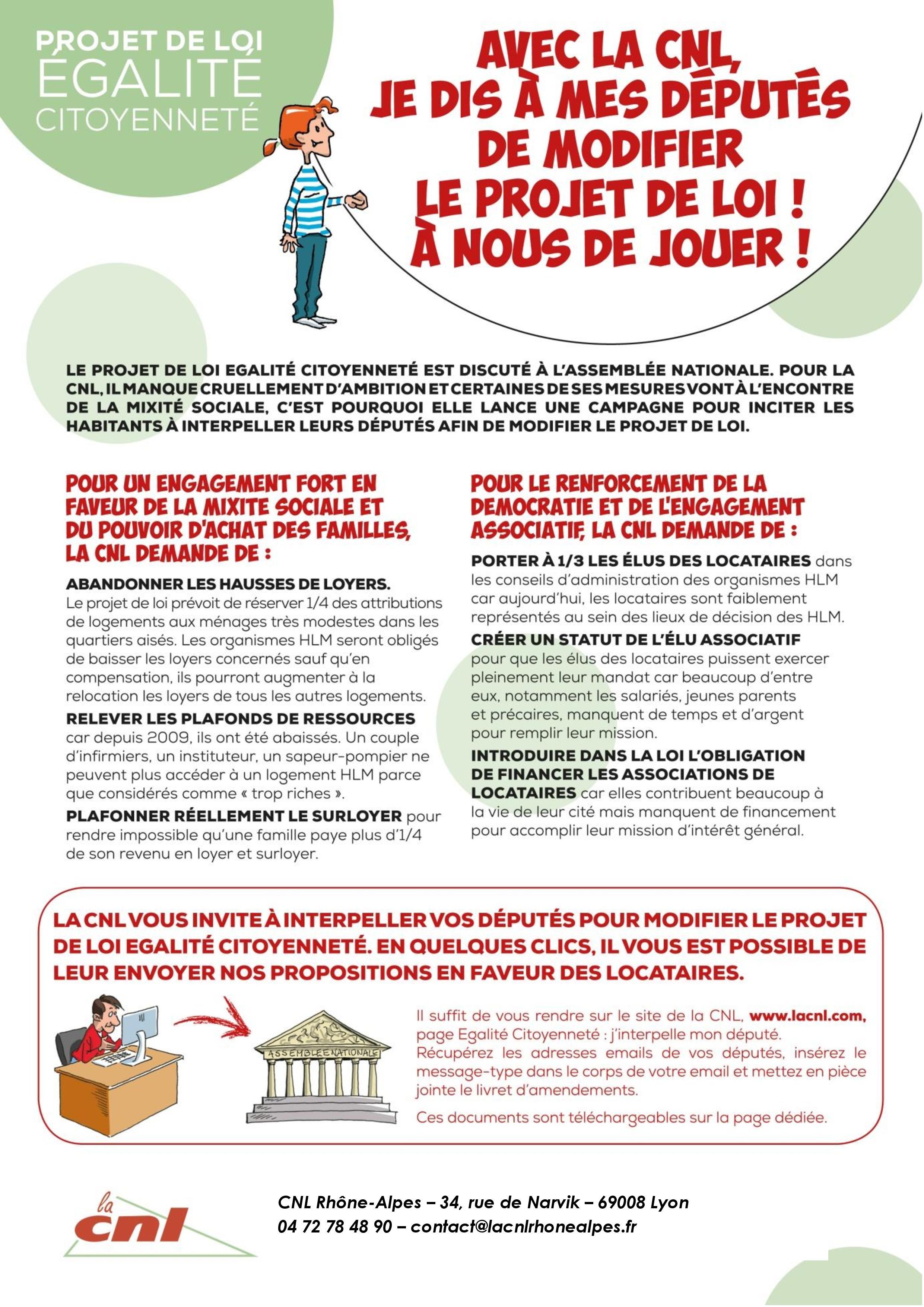 CNL_PLEC_Affiche personnalisable-page-001