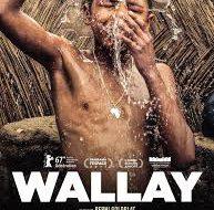 Retour sur le tournage du film Wallay à Vaulx-en-Velin