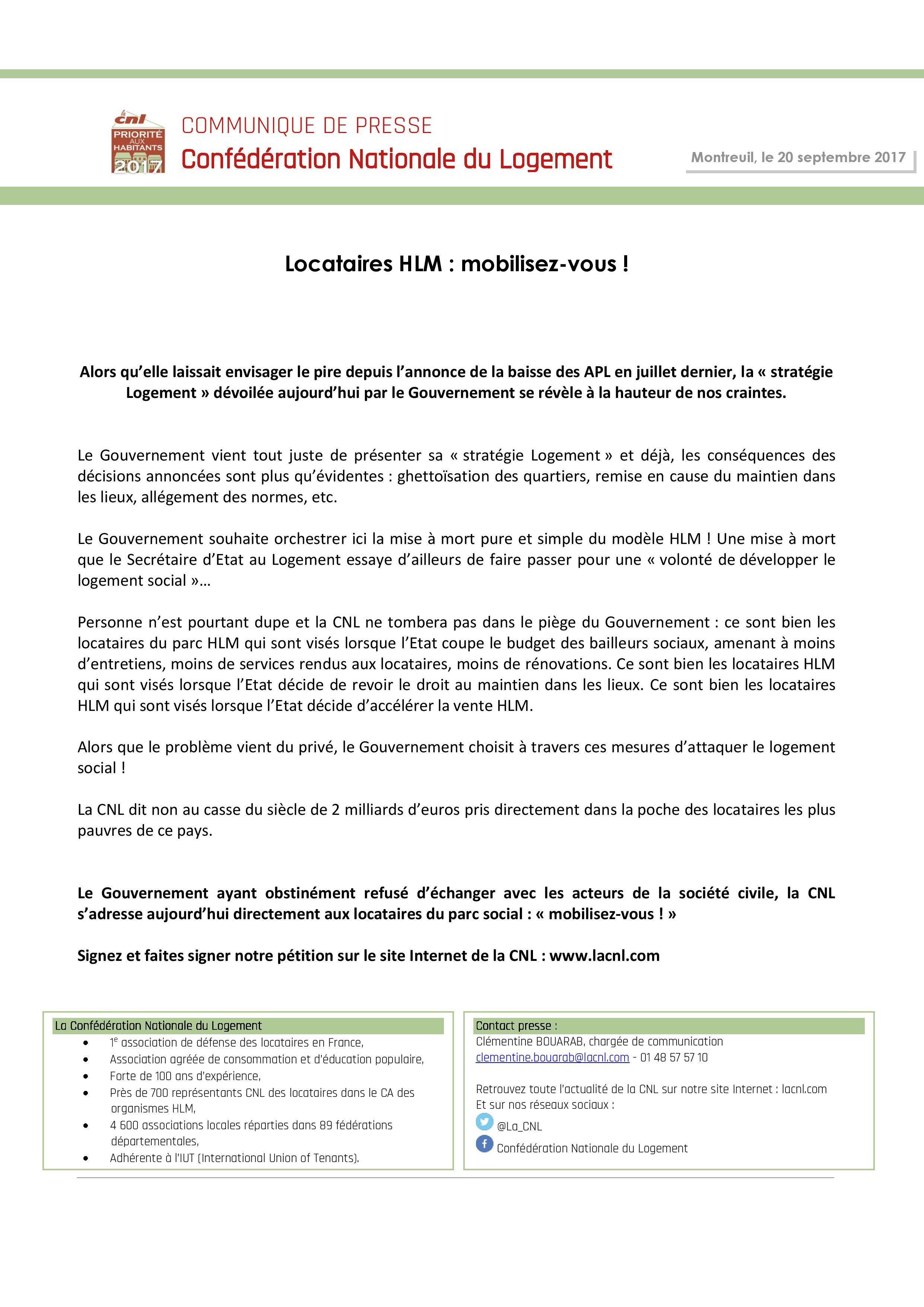 20170921_Locataires HLM, mobilisez-vous !-page-001