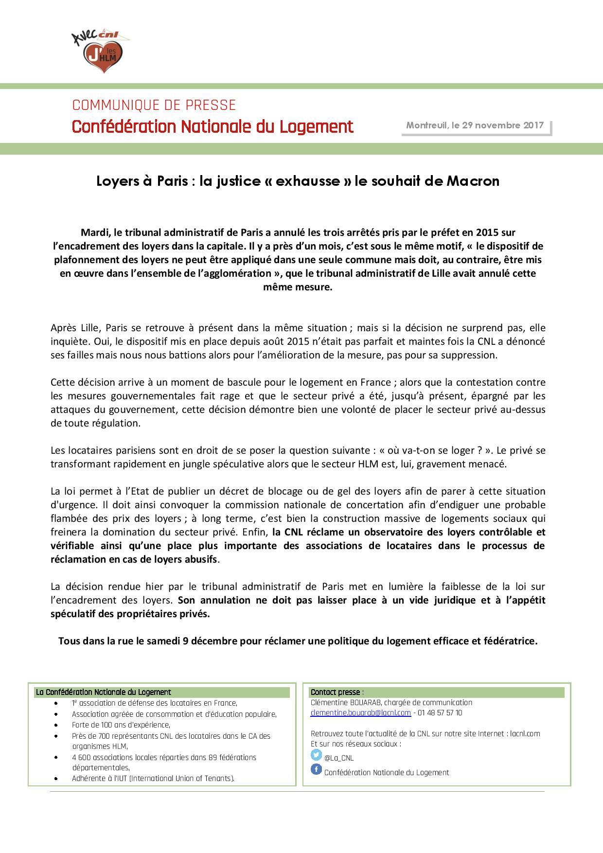 20171129_Loyers à Paris - la justice exauce le souhait de Macron-page-001