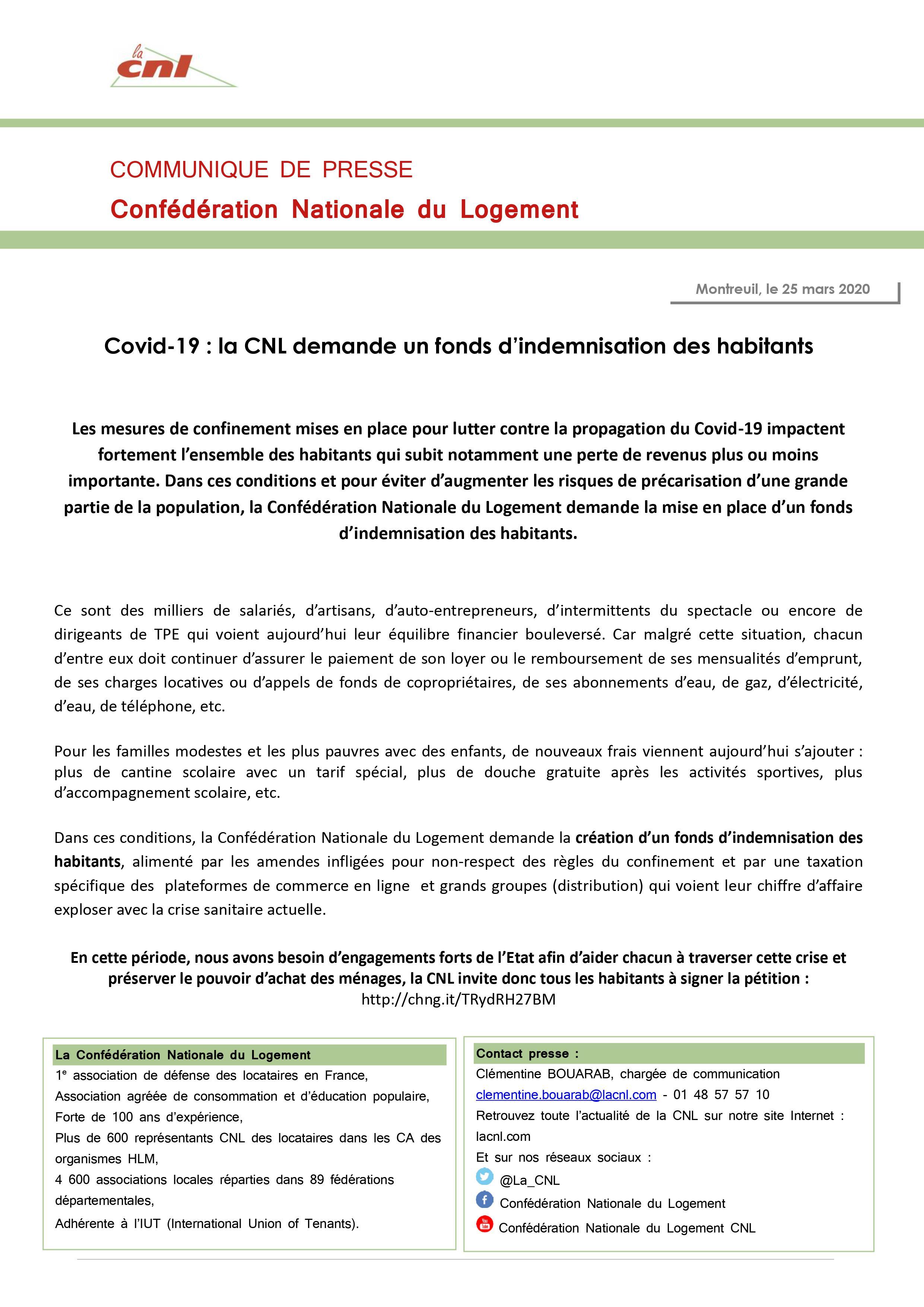 COVID 19 - format jpeg