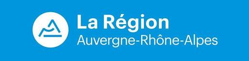 region aura 2