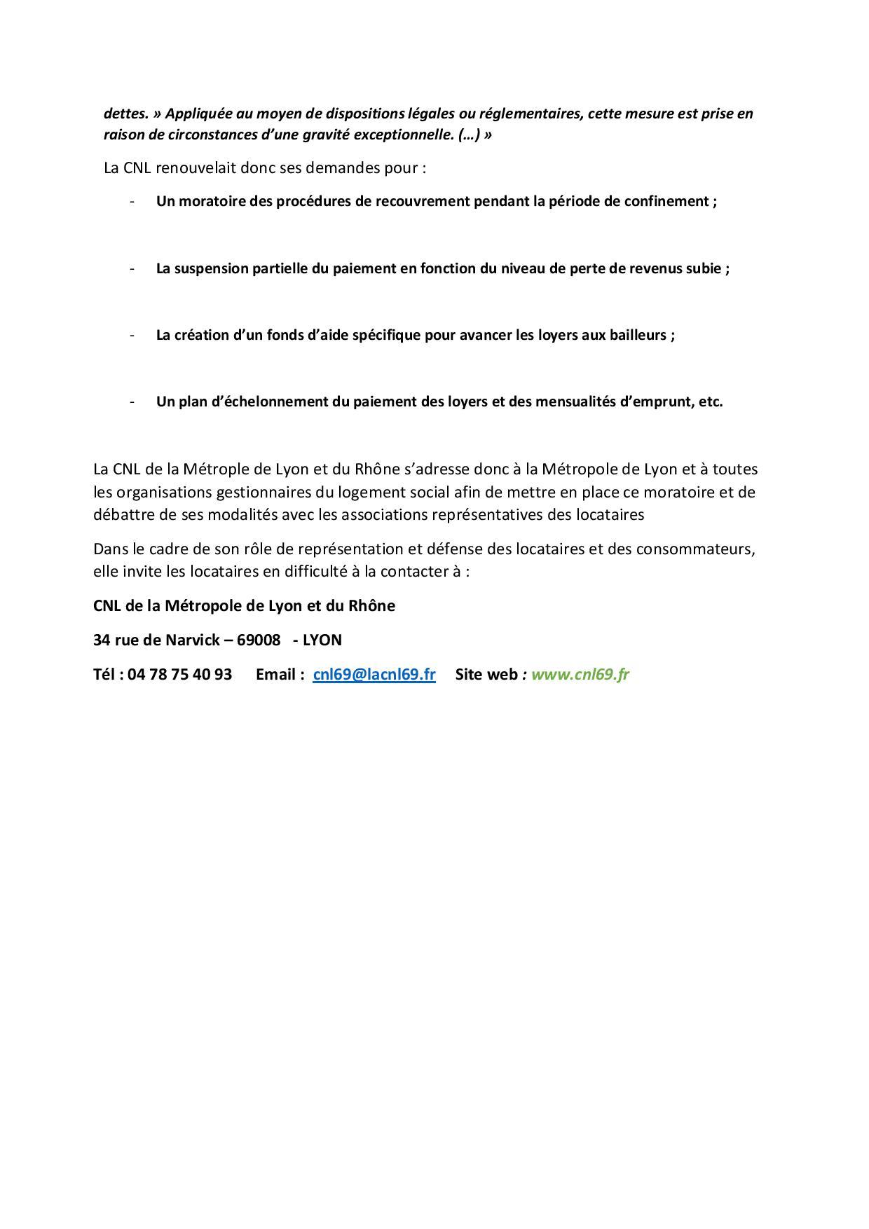 COMMUNIQUE DE PRESSE (cnl69)-page-002 pjeg