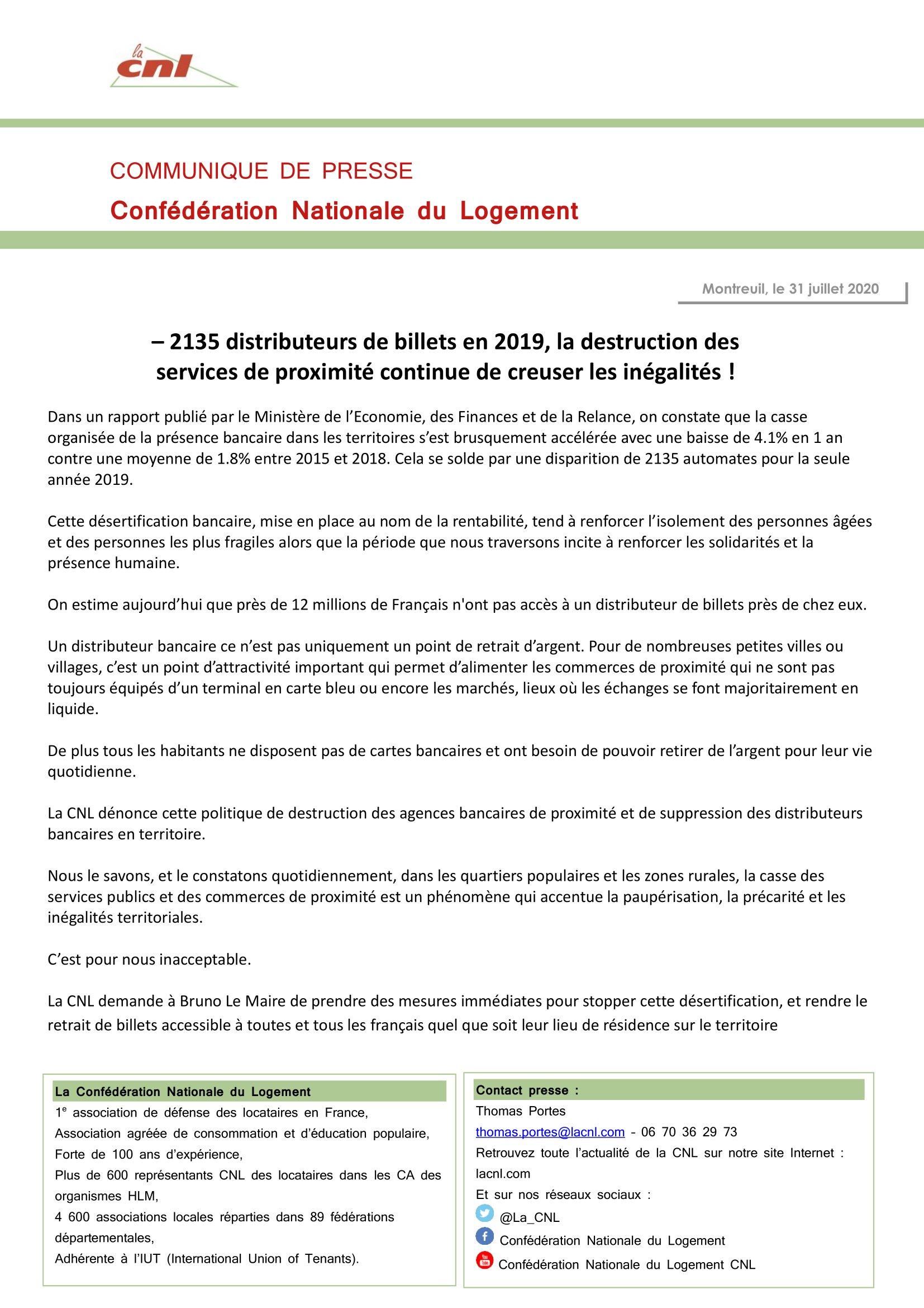 cp_disparition_distributeurs_bancaires_ (1)