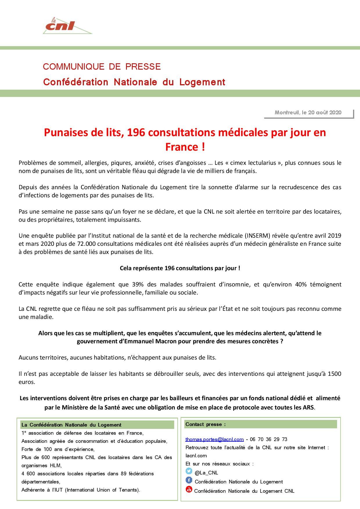 cp_punaises_de_lits_-page- JPEG