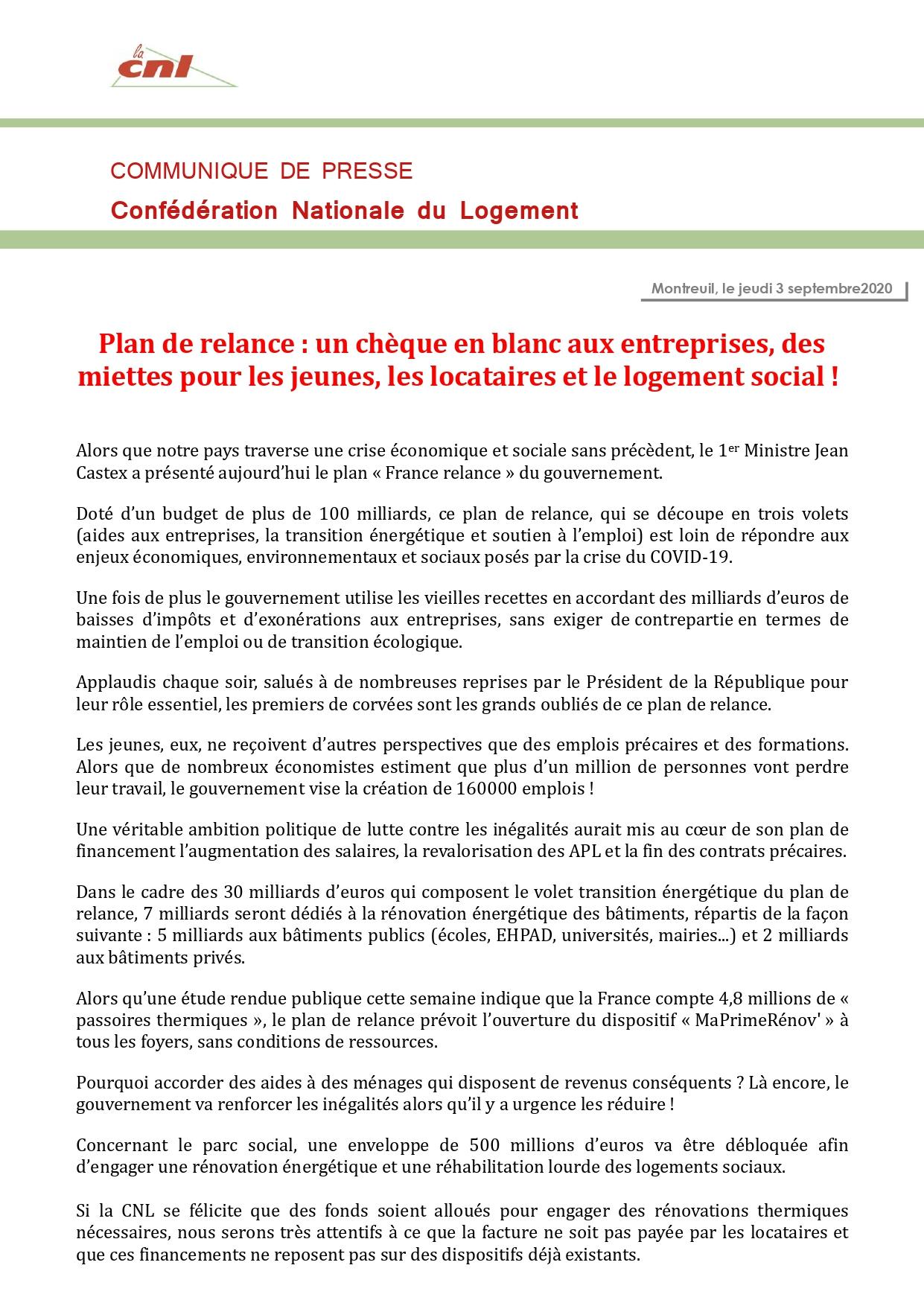 plan_de_relance__page-0001
