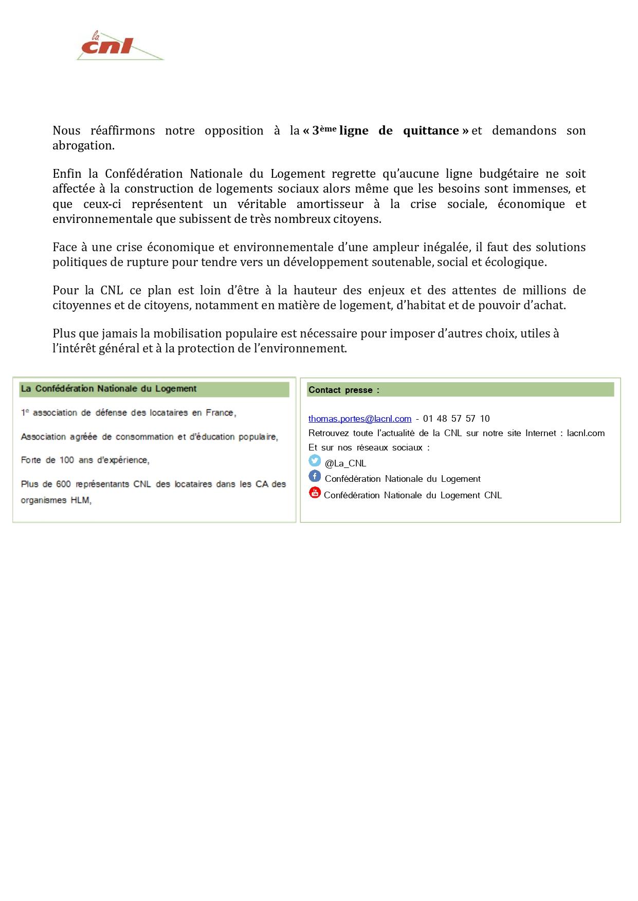 plan_de_relance__page-0002