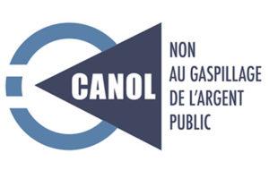 Victoire : Métropole de Lyon : le tribunal administratif autorise les contribuables à se faire rembourser les sommes versées au titre de la TEOM en 2016, 2017 et 2018 !