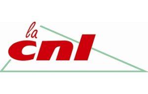 Conférence de presse CNL du 04 Mars 2021 : Sujets d'actualité (Réforme APL, loi climat, etc.) et présentations des campagnes nationales CNL !