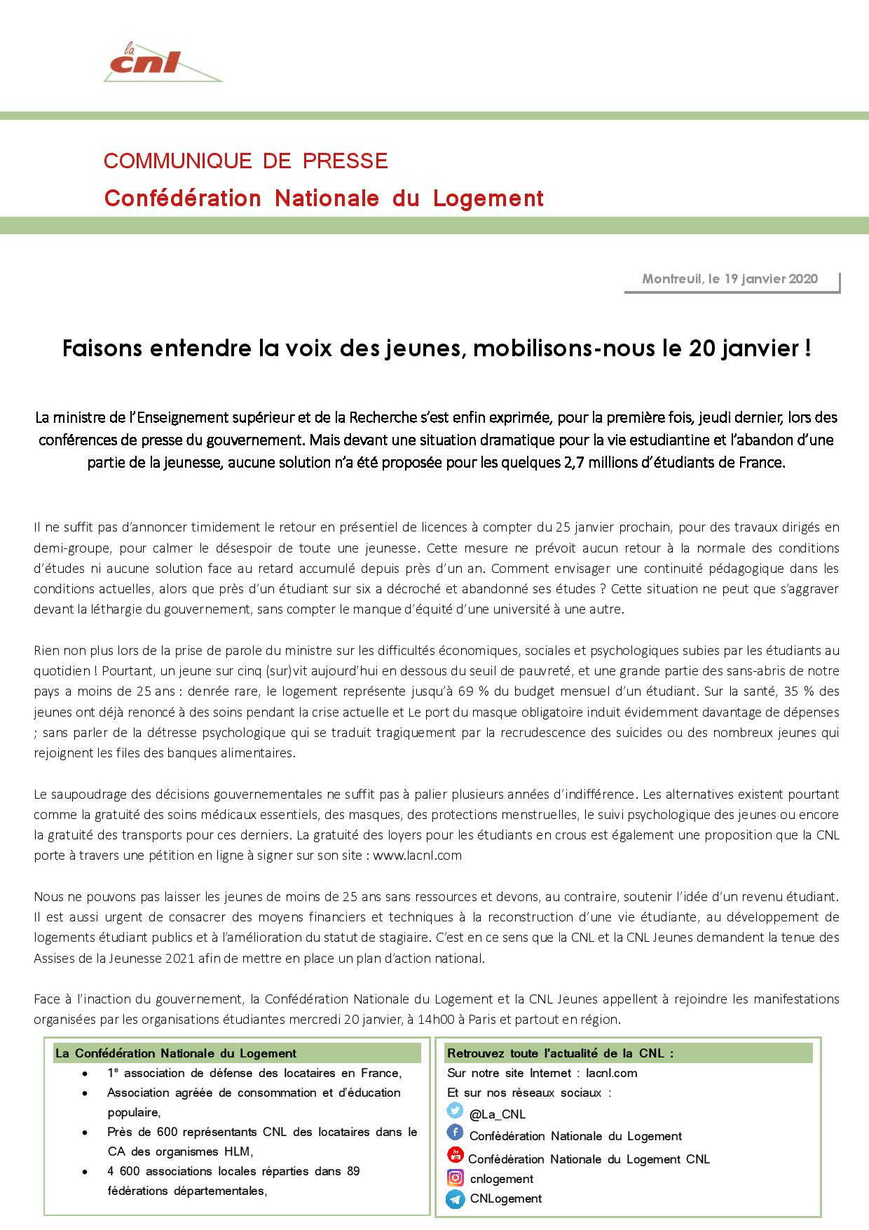 Mobilisation_etudiante-page-001