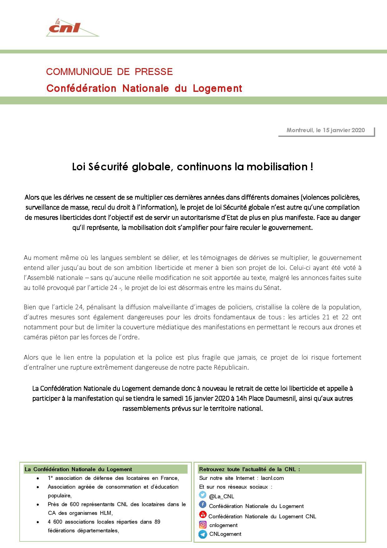 manif loi sécurité globale-page-001