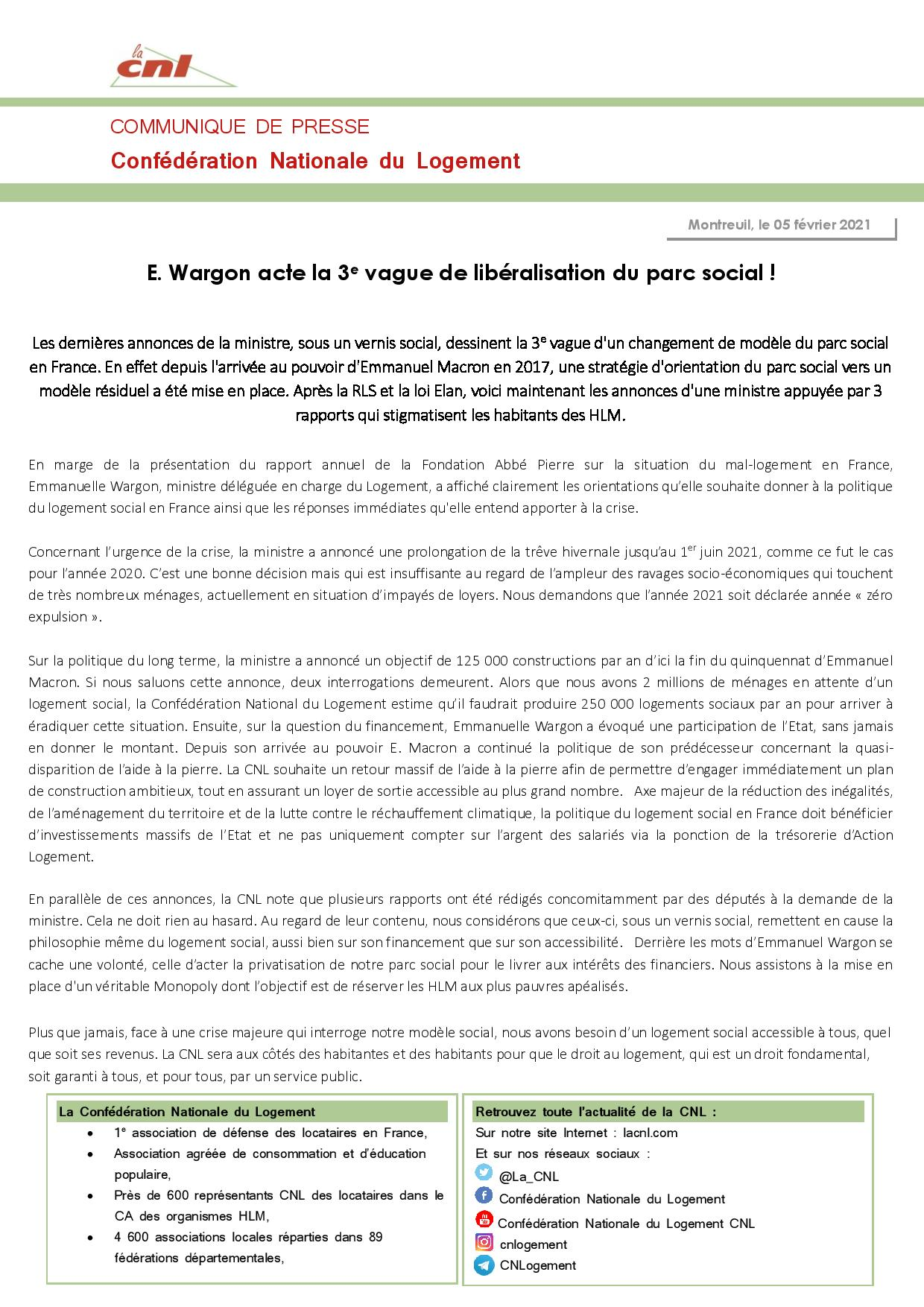 Reaction_Wargon-1-page-001