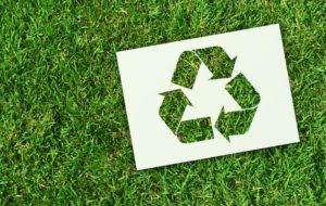 18 mars : Journée mondiale du recyclage !