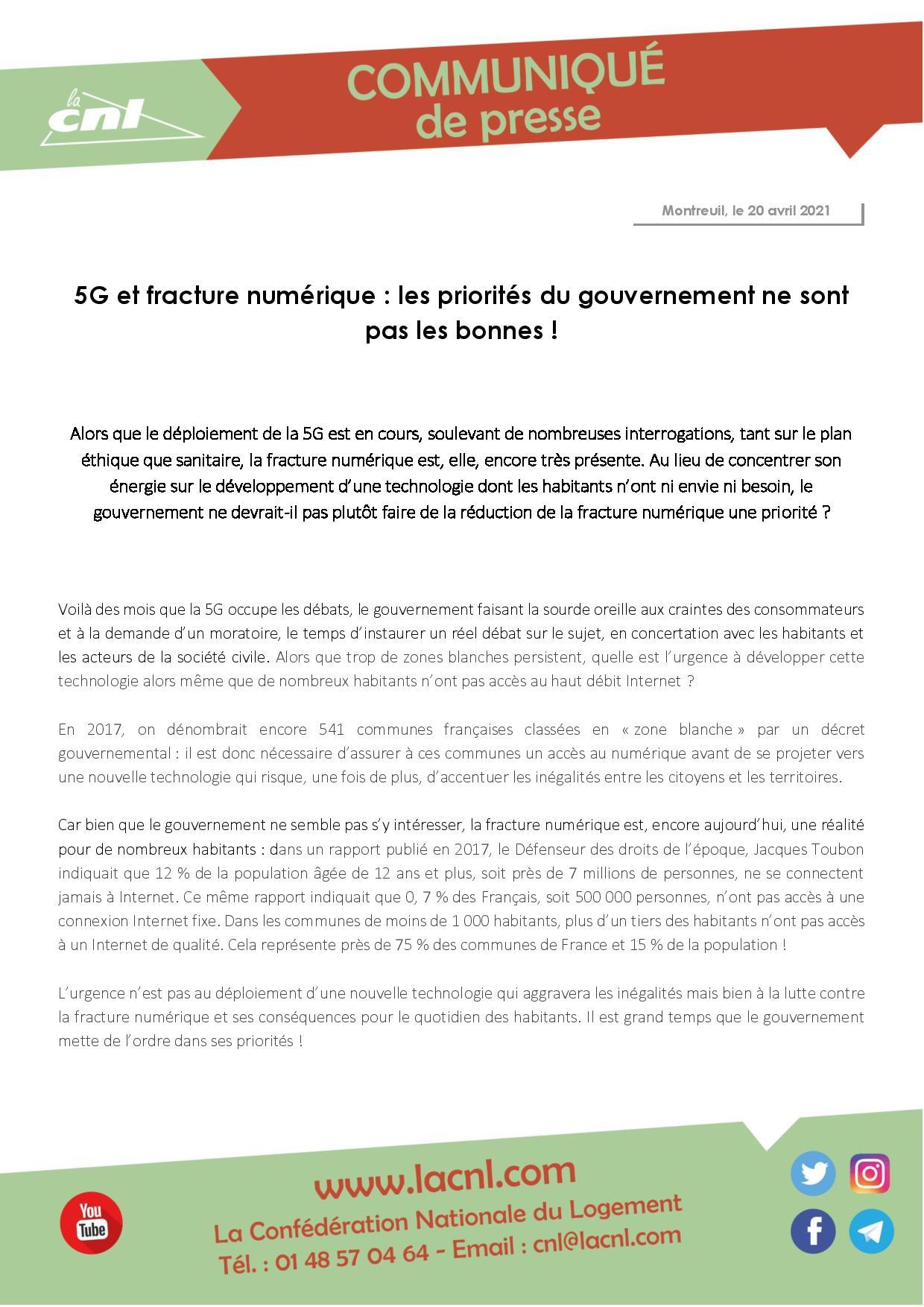 5G_Fracture_numerique-page-001
