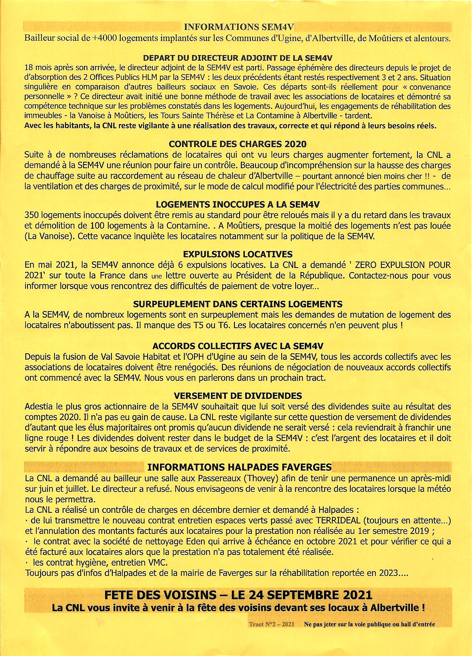 Tract 2 P1 2021 09.07.2021-1