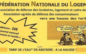 Le travail de terrain en image (et en mots!) : Du porte à porte en Savoie !