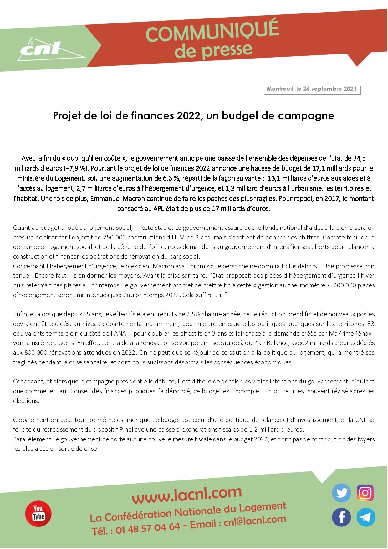 LaCNL_PLF_2022_budget_campagne-page-001