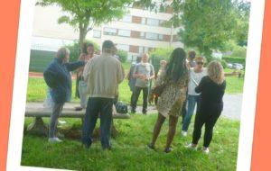 Que s'est-il passé au sein de la Fédération CNL des 2 Savoie cet été ?